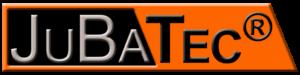 JuBaTec - Logo