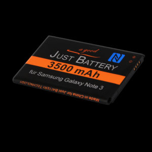 JBn9000NFC_kontakte