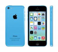 Apple´s iPhone jetzt auch bei Hofer (Aldi)