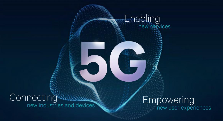 5G und LTE-A: Neue Frequenzen werden heute versteigert.