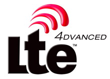 LTE-A: Neue Frequenzen für schnelleres Internet.
