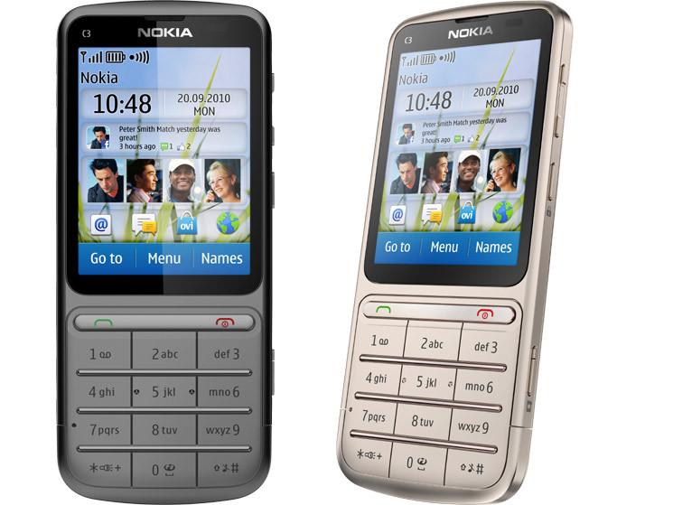 Comeback der Nokia Smartphones ab 2016?