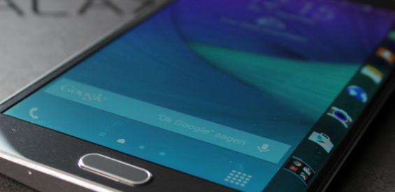 Galaxy Note 5 (Bildquelle: inside-handy.de)