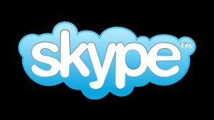 Microsoft muss vielleicht schon bald einen neuen Namen für Skype suchen
