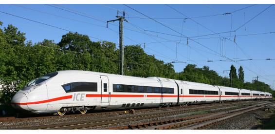 ICE (Bild: Deutsche Bahn)