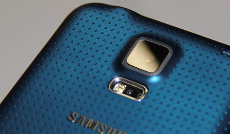Samsung Galaxy S5 Neo (Bild: inside-handy.de)