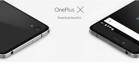 Ein Software-Update soll´s lösen. (Bild: OnePlus)