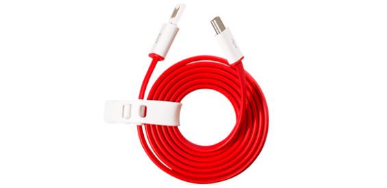 USB Typ C - Kabel
