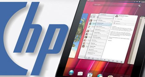 HP steigt aus dem Günstig-Tablet-Geschäft aus (Bild: HP)