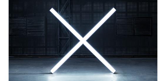 OnePlus X (Bild OnePlus)