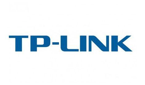 TP-Link (Bild TP-Link)