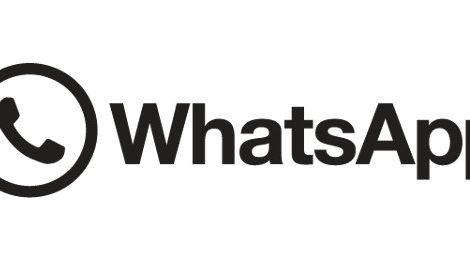 WhatsApp (Bild: WhatsApp)